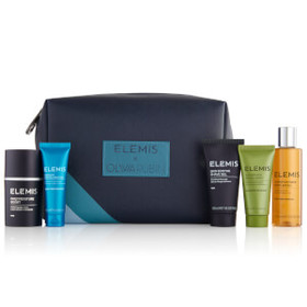 Elemis Luxury Collection for Him (Worth £67.18)
