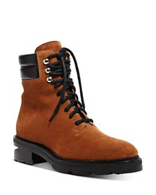Alexander Wang - Women's Andy Hiker Boots