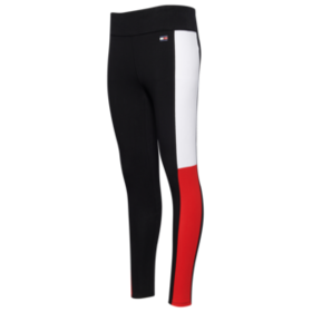 Tommy Hilfiger Legging CB Flag