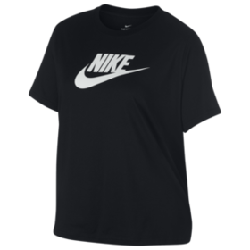 Nike Plus Size Essential Top