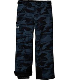 Under Armour Kids Print Rooter Insulated Pants (Bi