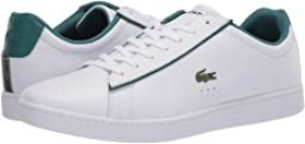 Lacoste Lacoste - Carnaby Evo 120 2. Color White/G