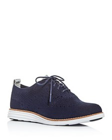 Cole Haan - Women's Original Grand Stitchlite Knit