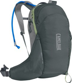 CamelBak Sequoia 18 15L Hydration Pack - 3 Liters