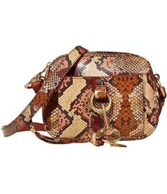 See by Chloe Tony Crossbody