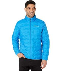 Columbia Delta Ridge™ Down Jacket