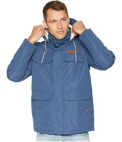 Columbia South Canyon™ Lined Jacket