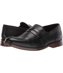 Rockport Style Purpose 3 Penny