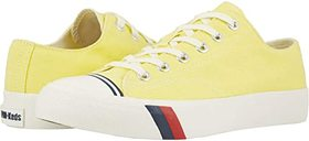 Pro-Keds Royal Lo Canvas