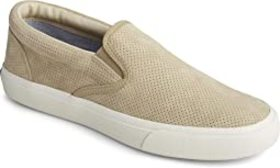Sperry Striper Plushwave Slip-On