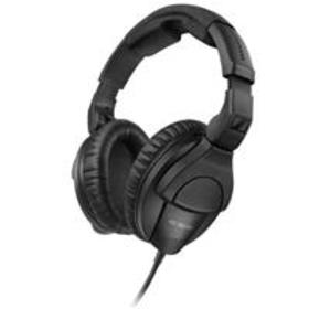 Sennheiser HD 280 Pro Circumaural Closed-Back Moni