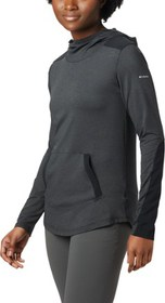 Columbia Place to Place Hoodie - Women's