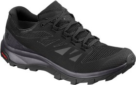 Salomon OUTline Low GTX Hiking Shoes - Women's