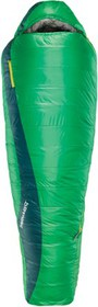 Therm-a-Rest Saros 20 Sleeping Bag - Small