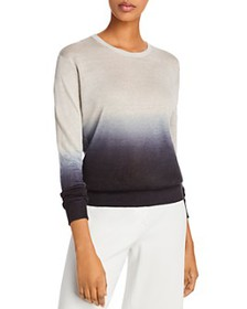 Theory - Ombré Sweater