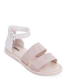 Melissa - Women's Model Sandals