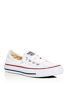 Converse - Women's Chuck Taylor All Star Shoreline