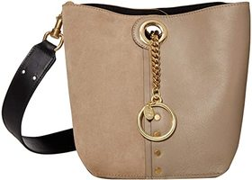 See by Chloe See by Chloe - Gaia Tote. Color Motty