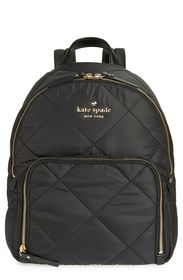 kate spade new york watson lane - hartley quilted