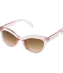Betsey Johnson Sophie
