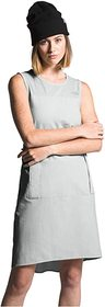 The North Face Explore City Bungee Dress