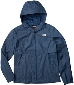 The North Face Paze Jacket