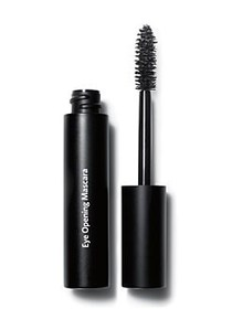 Bobbi Brown Eye Opening Mascara BLACK