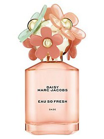 Marc Jacobs Limited-Edition Daisy Eau So Fresh Daz