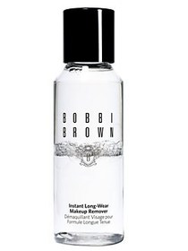 Bobbi Brown Instant Long-Wear Makeup Remover NO CO