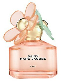 Marc Jacobs Limited-Edition Daisy Daze Eau de Toil