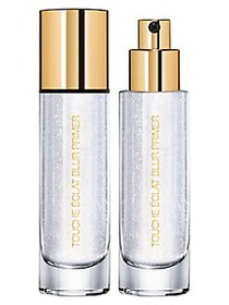 Yves Saint Laurent Touche Éclat Blur Primer NO COL