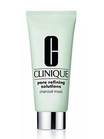 Clinique Pore Refining Solutions Charcoal Mask NO