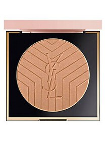 Yves Saint Laurent 3D All Over Glow Powder UNIVERS