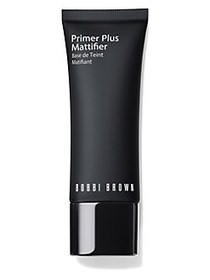Bobbi Brown Primer Plus Mattifier NO COLOR
