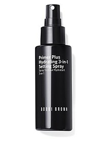Bobbi Brown Primer Plus Hydrating 3-in-1 Setting S