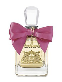 Juicy Couture Viva La Juicy Eau de Parfum NO COLOR