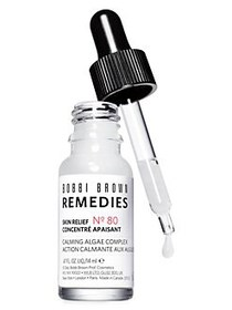Bobbi Brown Remedies Skin Relief Calming Algae Com