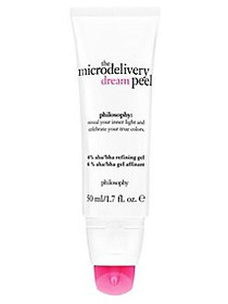 Philosophy Microdelivery Dream Peel NO COLOR