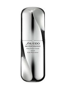Shiseido Bio-Performance Glow Revival Serum NO COL
