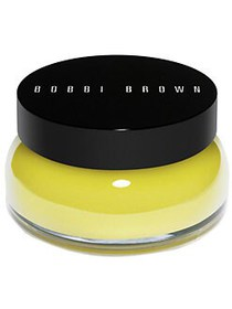 Bobbi Brown Extra Balm Rinse NO COLOR
