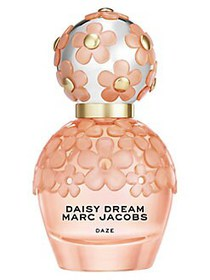 Marc Jacobs Daisy Dream Daze Eau de Toilette Spray