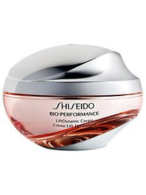 Shiseido Bio-Performance LiftDynamic Cream NO COLO