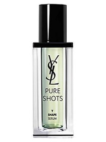 Yves Saint Laurent Pure Shots Y Shape Firming Seru