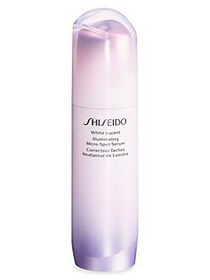 Shiseido White Lucent Illuminating Micro-Spot Seru