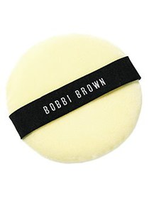 Bobbi Brown Powder Puff NO COLOR