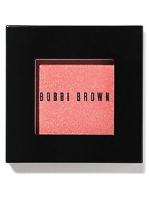 Bobbi Brown Shimmer Blush CORAL
