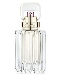 Cartier Carat Eau de Parfum NO COLOR