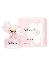 Marc Jacobs Daisy Love Eau So Sweet Eau de Toilett