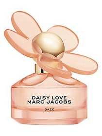 Marc Jacobs Limited-Edition Daisy Love Daze Eau de