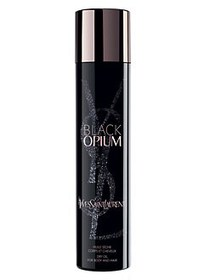 Yves Saint Laurent Black Opium Body & Hair Oil NO